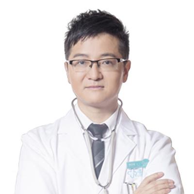 杨永成.jpg