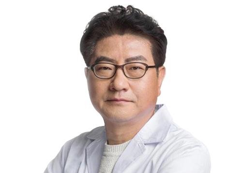 赵晟弼(韩国)